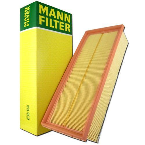 luftfilter mann filter g nstig online kaufen bei. Black Bedroom Furniture Sets. Home Design Ideas